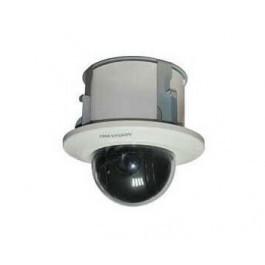 Видеокамера Hikvision DS-2AF1-538 (Embedded)