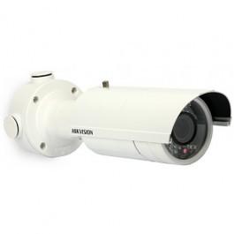IP Видеокамера Hikvision DS-2CD8254F-EI