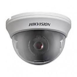Видеокамера Hikvision DS-2CE55A2P (2.8mm)