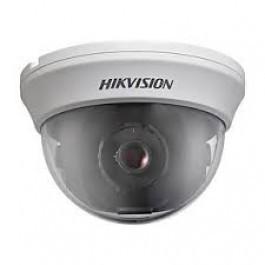 Видеокамера Hikvision DS-2CE55A2P (3.6mm)