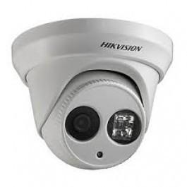 Видеокамера Hikvision DS-2CE56A2P-IT1
