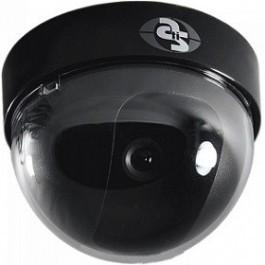 Видеокамера ATIS AD-600B/6