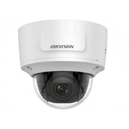 IP видеокамера Hikvision DS-2CD2755FWD-IZS