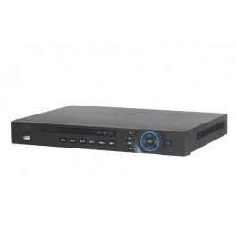 16-канальный сетевой видеорегистратор Dahua DH-NVR4216