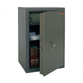 Взломостойкий сейф ASК-67T