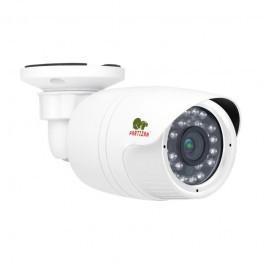 IP видеокамера Partizan IPO-2SP SE v3.0
