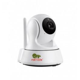 IP видеокамера Partizan Cloud robot IPH-2SP-IR