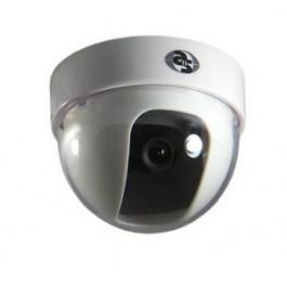 Видеокамера ATIS AD-700W/3,6