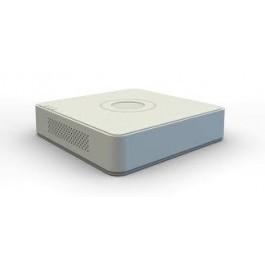 IP видеорегистратор Hikvision DS-7108 NI-SN/N