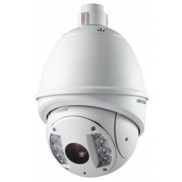Видеокамера Hikvision DS-2AF1-718