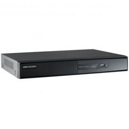 Видеорегистратор Hikvision DS-7204HWI-SH