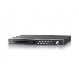 Видеорегистратор Hikvision DS-7304 HI-ST