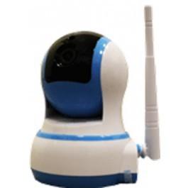 IP видеокамера LightVision VLC-7207SB