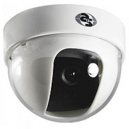 Видеокамера ATIS AD-H800W/3.6(3G)