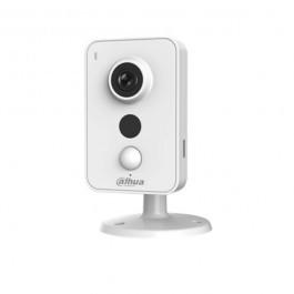 IP видеокамера Dahua DH-IPC-K15P