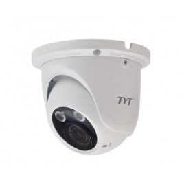 IP-Видеокамера TVT Digital TD-9525S1H (D/FZ/PE/AR2)