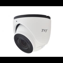 IP-Видеокамера TVT Digital TD-9554E2A(D/PE/AR2)