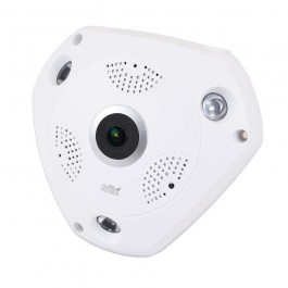 IP видеокамера ATIS AI-125FE