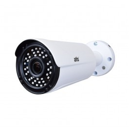 IP видеокамера ATIS ANW-2MVFIRP-60W/6-22 Pro
