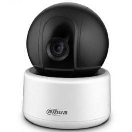 Wi-Fi PT камера Dahua DH-IPC-A22P