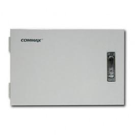 Главная станция COMMAX CDS-4CM