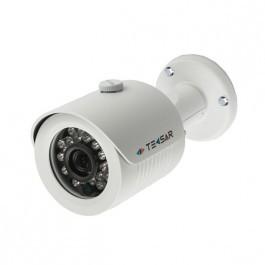 Уличная видеокамера Tecsar AHDW-1Mp-20Fl-eco-THD