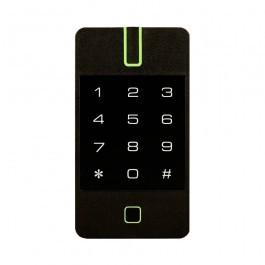 Сетевой контроллер U-Prox IP550