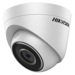IP видеокамера Hikvision DS-2CD1321-I (2.8 мм)