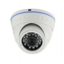 Видеокамера M-Vision ADSE 24IR VP/3,6