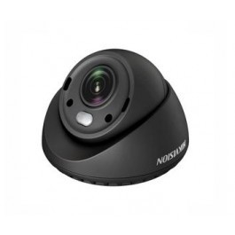 Мобильная видеокамера Hikvision AE-VC123T-ITS
