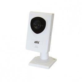 IP видеокамера ATIS AI-123