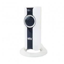 IP видеокамера ATIS AI-123FE