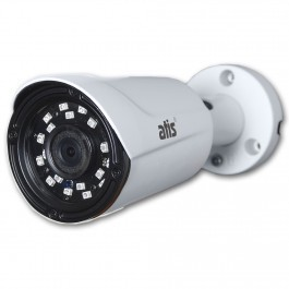 IP видеокамера ATIS ANW-2MIRP-20W/2.8 Pro