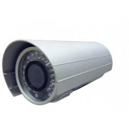 IP камера ATIS ANCW-2MVF-30