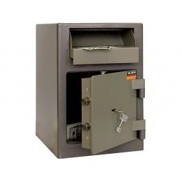 Депозитный сейф ASD-19