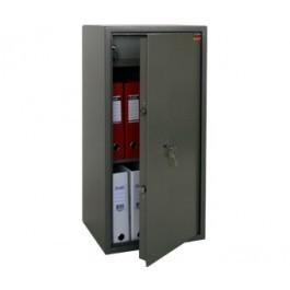 Офисный сейф ASM-90Т