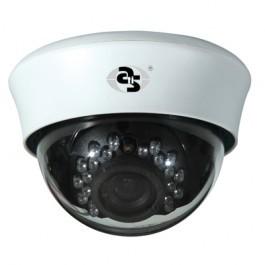 IP видеокамера ATIS AND-2MVFIR-20W/2,8-12