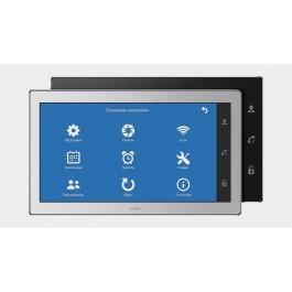 Видеодомофон ARNY AVD-1060 2MPX WiFi
