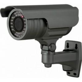 Видеокамера ATIS AW-420VFIR-50/9-22