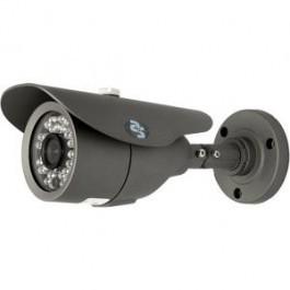 Видеокамера ATIS AW-500IR-25G/3,6