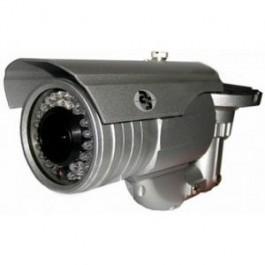 Видеокамера ATIS AW-600VFIR-40/9-22