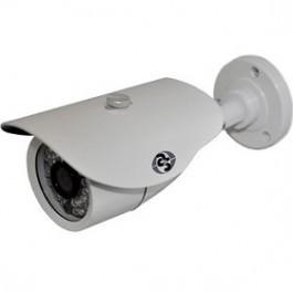 Видеокамера ATIS AW-700IR-24W