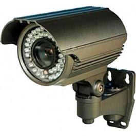 Видеокамера ATIS AW-700VFIR-50/4-9