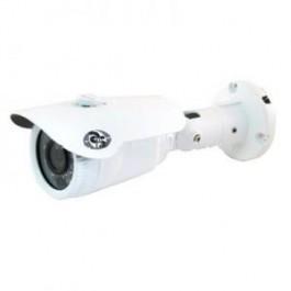 Видеокамера ATIS AW-1000IR-20W/3,6