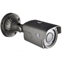 Видеокамера ATIS AW-700VFIRP-40G/2.8-12