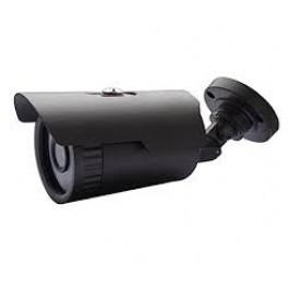 Видеокамера M-Vision AWSE 30IR/3,6