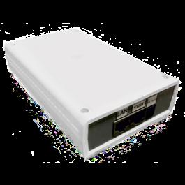 Модуль Bas-IP-VIZIT