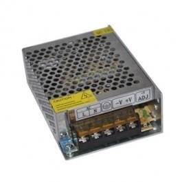 Блок питания Full Energy BGM-123