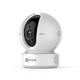 IP камера Ezviz C6C ez360 (CS-CV246)