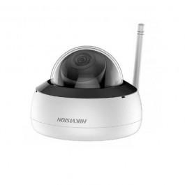 IP видеокамера Hikvision DS-2CD2121G1-IDW1